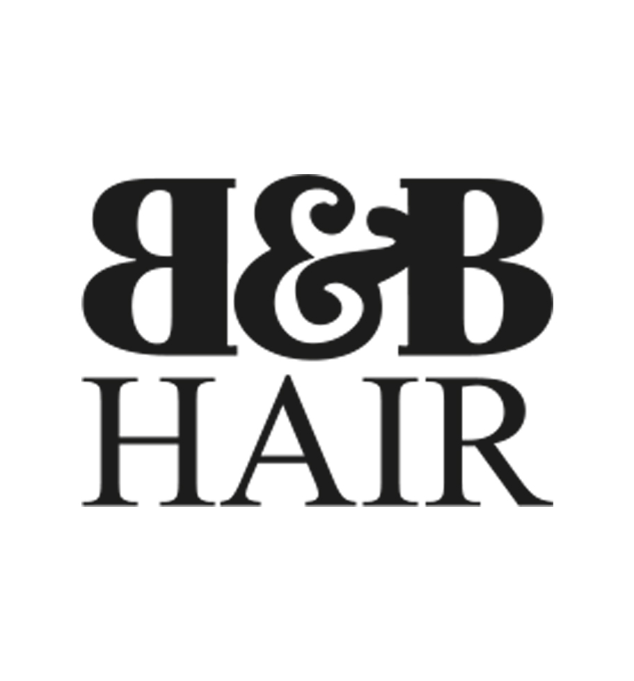 b&b hair