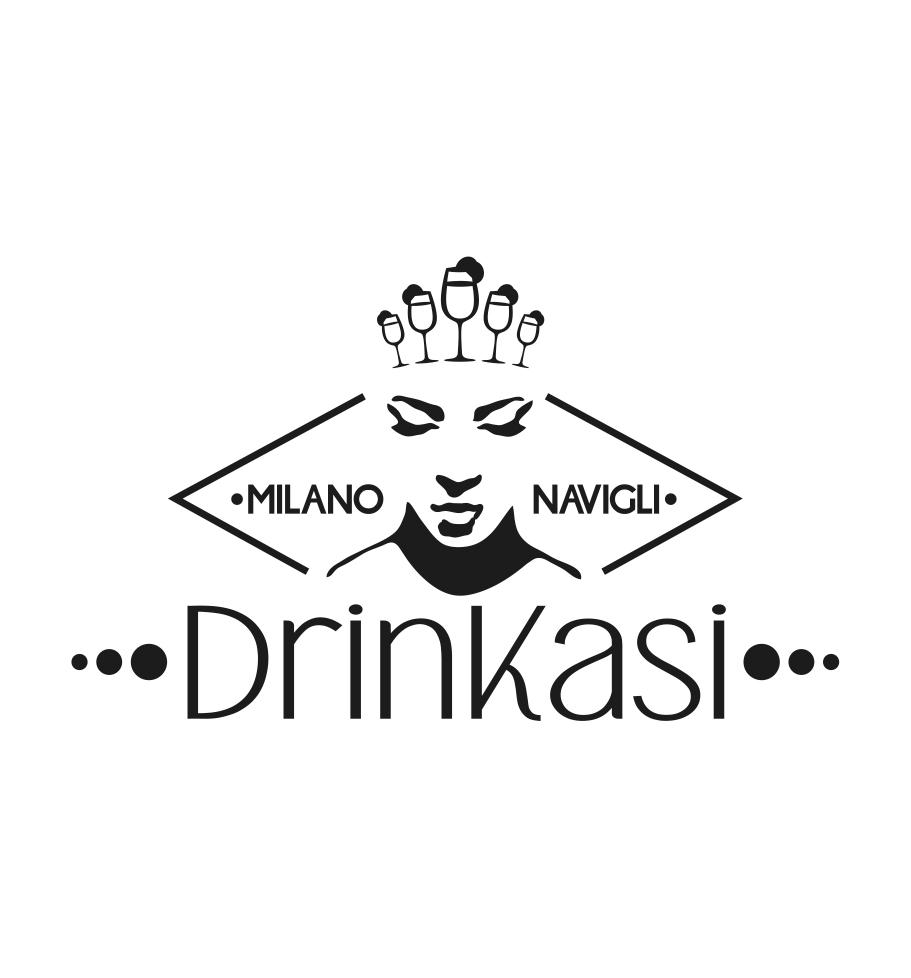 drinkasi milano
