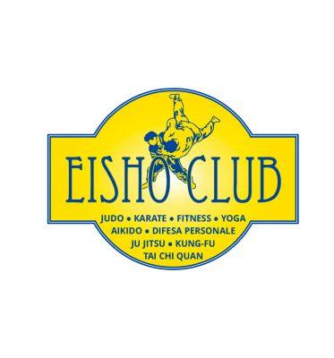 eisho club