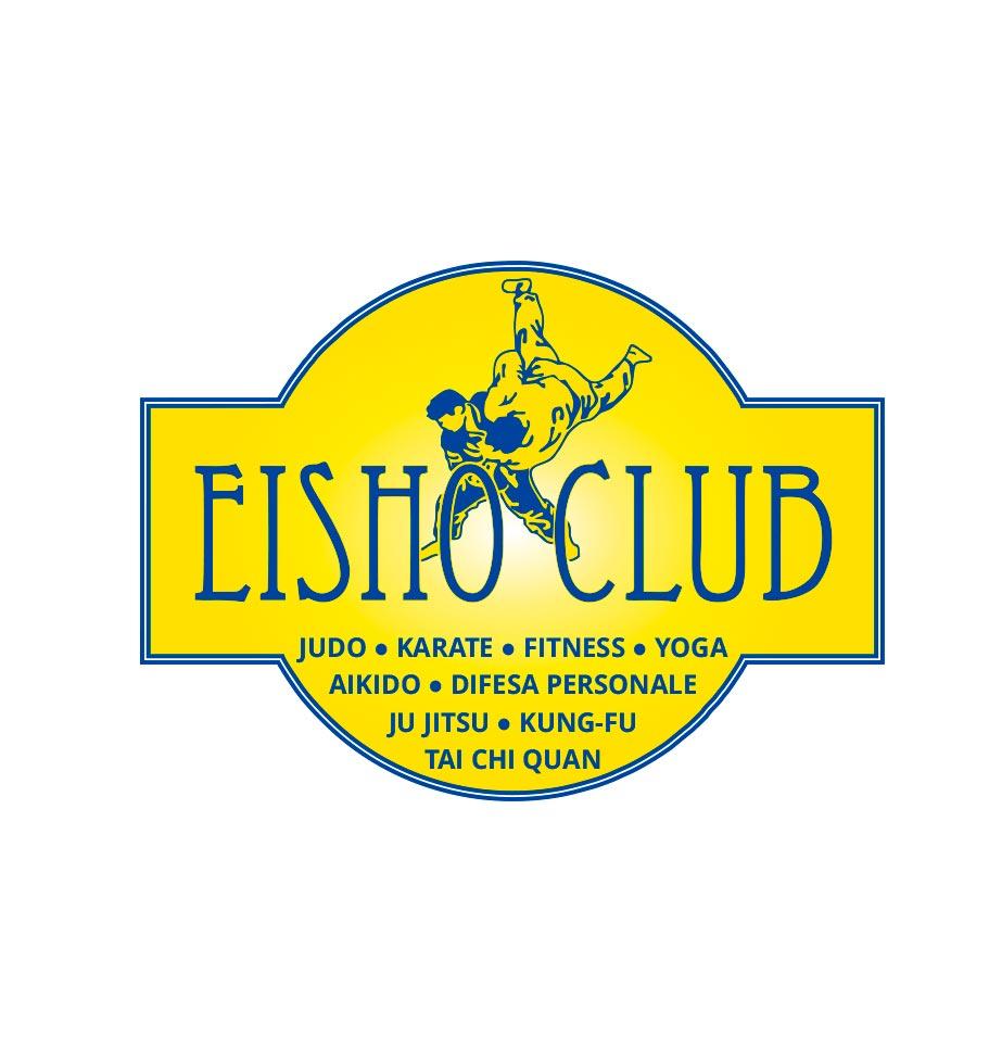 eisho club milano