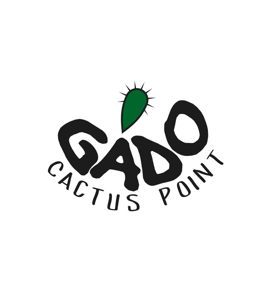 gado cactus point
