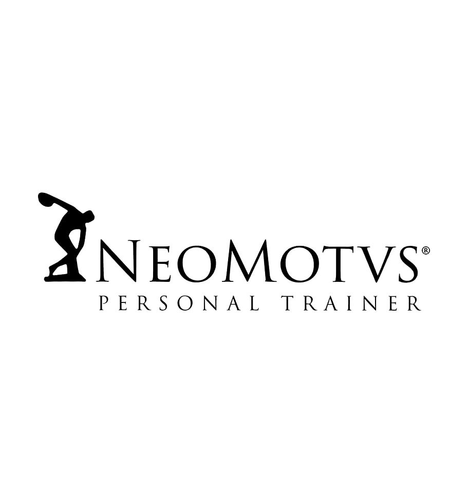 neomotus