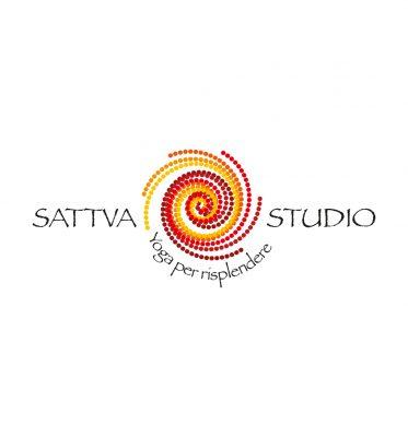 sattva studio