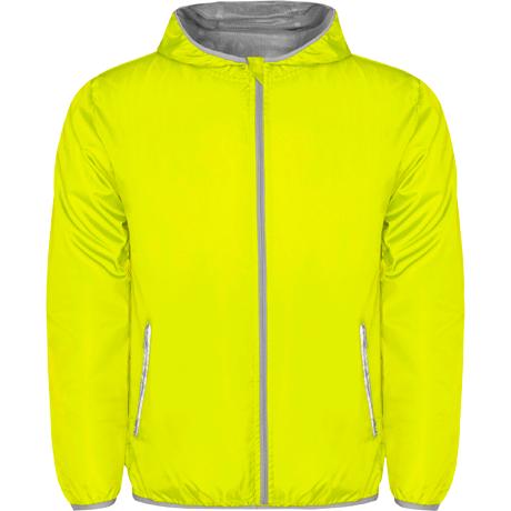 giallo fluo