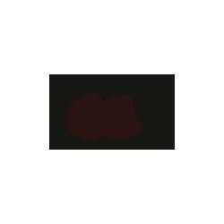 lavare a temperatura bassa (max 40°)