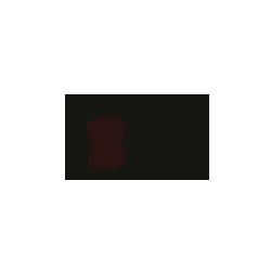 lavare a temperatura bassa (max 30°)