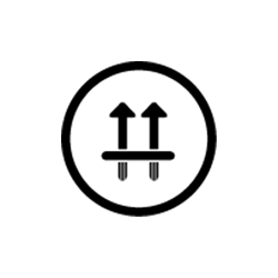 modelo transpirante