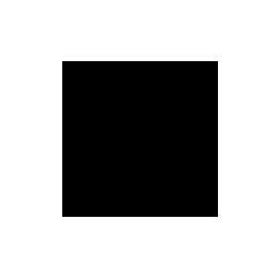 tessuto tecnico