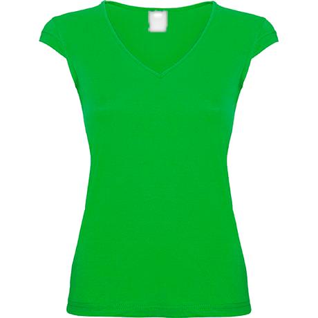 verde irish