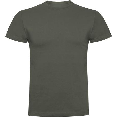 verde militare scuro