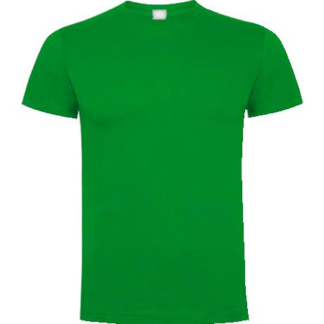 verde tropicale