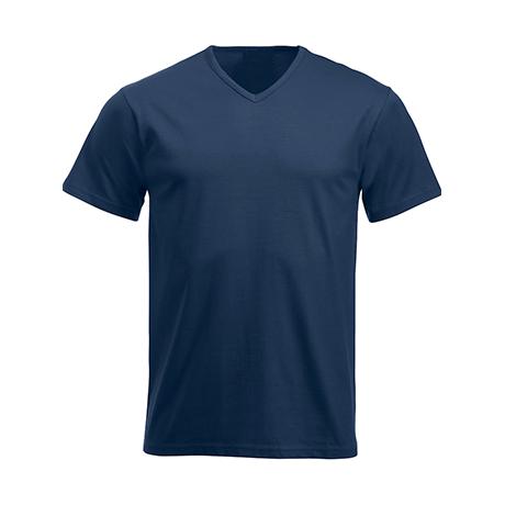 blu navy