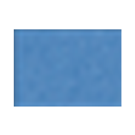 Flo Blue