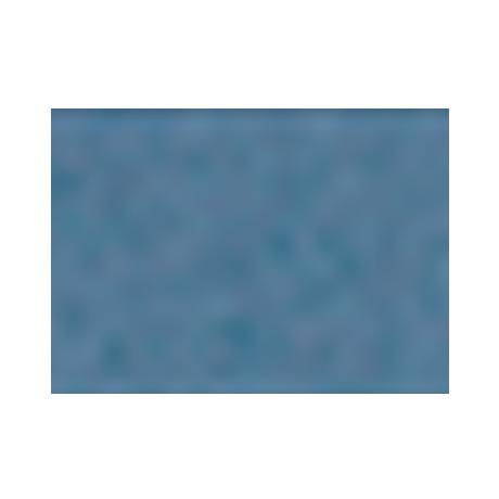blu jean