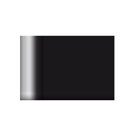 nero/grigio