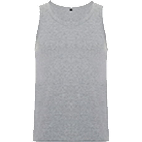 grigio vigorè