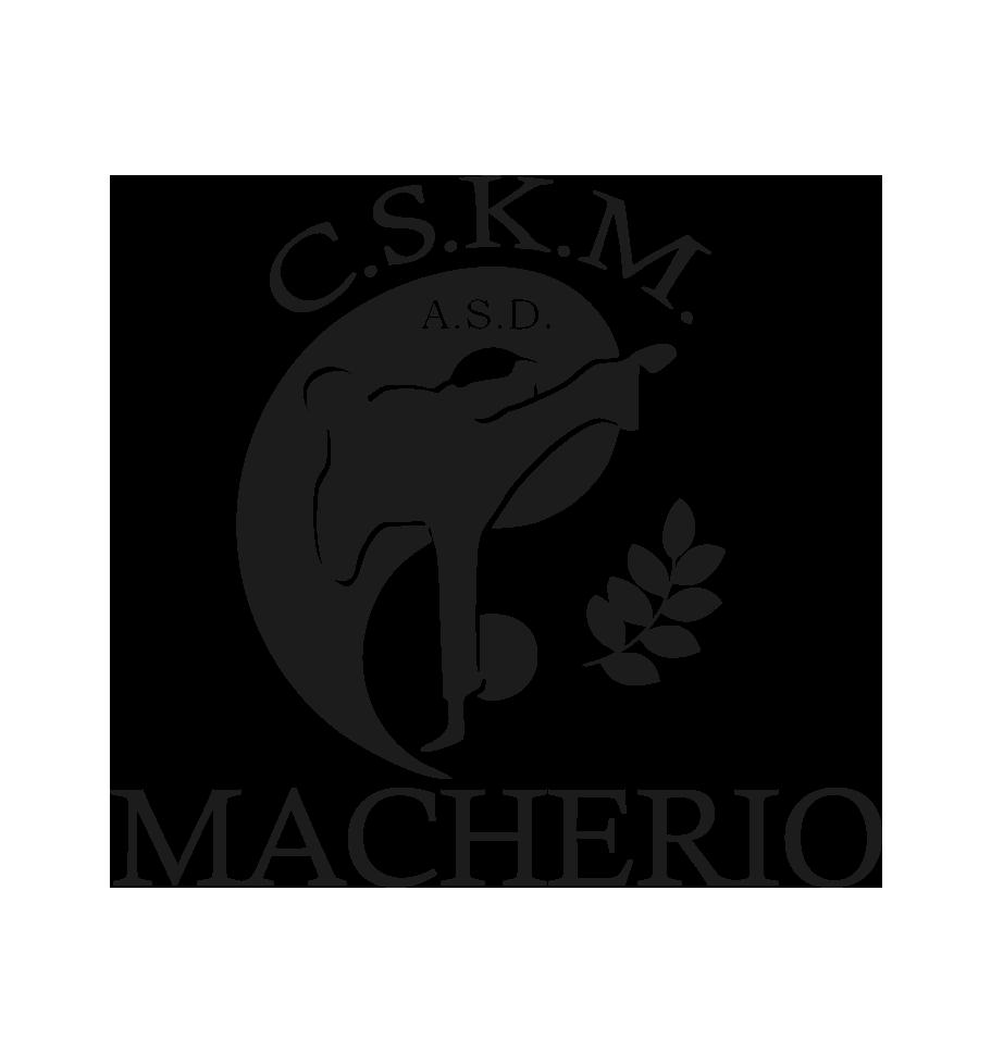 C. S. K. Macherio